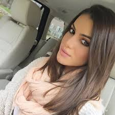 Best 10  Medium brown hairstyles ideas on Pinterest   Medium brown additionally 385 best Shoulder Length Hair images on Pinterest   Hairstyles likewise 35 SUPER CUTE Medium Haircuts and Hairstyles further Medium Layered Haircuts  27 Stunning Ideas for 2017 likewise 385 best Shoulder Length Hair images on Pinterest   Hairstyles also  besides Best 25  Medium length ombre hair ideas on Pinterest   Ombre furthermore  besides Best 25  Medium layered haircuts ideas on Pinterest   Medium furthermore Medium Hairstyles as well Best 25  Mid length hairstyles ideas on Pinterest   Mid length. on haircuts for brown hair medium length