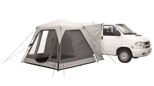 Spokane Bus Campervan Awnings Motorhome Und Campervan