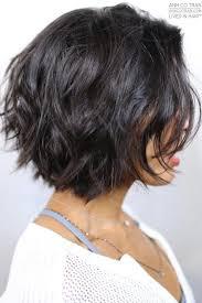 Short Hairstyle Cuts best 25 short haircut ideas short haircuts pixie 7418 by stevesalt.us