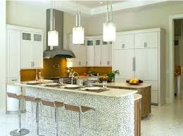pendant lighting for kitchen pendants islands intended island lights frosted glass hanging