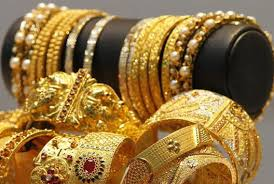 Gold Rate Chart In Chennai Gold Rate Chennai Gold Price Chennai Gold Rate 13 December