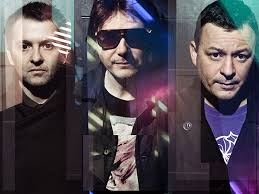 <b>Manic Street Preachers</b> on Amazon Music
