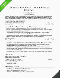 Manager Resumes Examples Account Manager Resume Sample Key T Manager