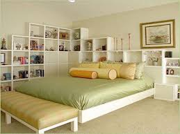 Soothing Paint Colors For The Bedroom Soothing Wall Colors Master Bedroom Best 11 Soothing Master