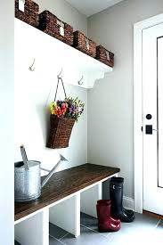 ideas for foyer furniture. Furniture For The Foyer Entrance Front Way Storage Ideas Organization G