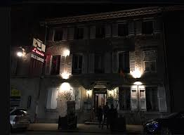 french house lighting. Screen Shot 2016-03-27 At 13.00.50 French House Lighting