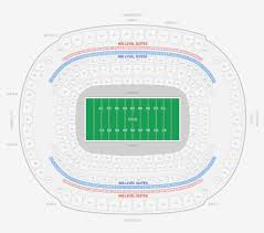 Amalie Arena Chart Amalie Arena Stadium Map Amalie Seating Chart Beautiful