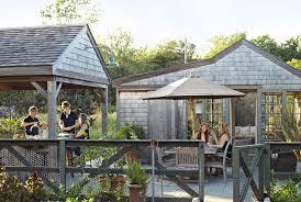 Sets Marvelous Backyard Patio Ideas As Backyard Patios Ideas Photos Of Backyard Patios