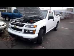 chevy colorado gm canyon pick up fuse box and obd2 locations chevy colorado gm canyon pick up fuse box and obd2 locations