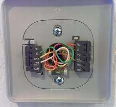 ixl tastic wiring diagram facbooik com Ixl Tastic Wiring Diagram ixl tastic wiring diagram wiring diagram ixl tastic switch wiring diagram