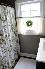 the bathroom proverbs 31 girl curtains target linen napkins