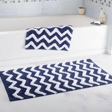 perfect 5 piece bathroom rug sets and bath rugs bath mats youll love wayfair