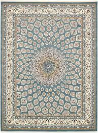 10 x 13 nain design rug
