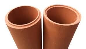 clay chimney flue liner. Perfect Liner Manufacturer  For Clay Chimney Flue Liner M
