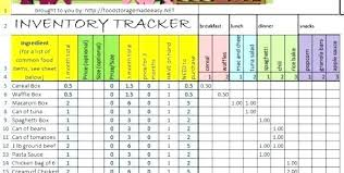 excel spreadsheet templates download excel spreadsheet inventory restaurant food inventory excel