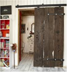 ... Incredible Inside Sliding Barn Doors Perfect Ideas Interior Masonite 42  In X 84 Z Bar Knotty ...