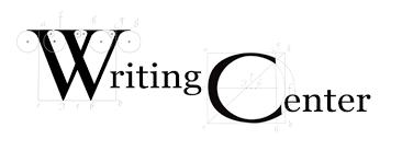 essay forum writing numbers rule