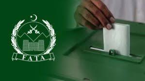 FATA election updates