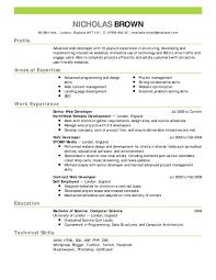 What Is The Best Free Resume Builder Website Completely Free Resume Templates Completely Free Resume Builder Best 4