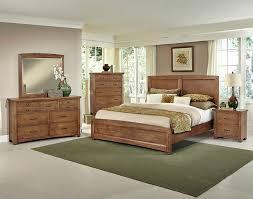 La Z Boy Bedroom Furniture Beautify The Room Through La Z Boy Bedroom Furniture Kids