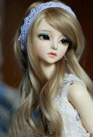 barbie doll. Best Barbie Doll Images E