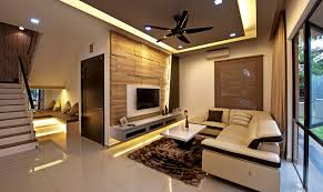 Small Picture Stunning Malaysia Home Interior Design Pictures House Design
