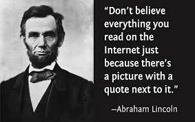 Abraham Lincoln Quotes On Slavery Enchanting Abraham Lincoln Quotes On Slavery Upload Mega Quotes