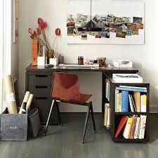 west elm office desk. west elm office desk
