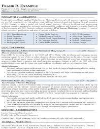 Marketing Resume Template Gorgeous Digital Marketing Resume Photo Fresh Director Marketing Resume