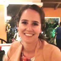 Alysha Howard - Senior HR Advisor - T&G Global Limited | LinkedIn