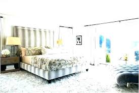 Pictures bedroom office combo small bedroom Living Room Bedroom Office Combo Ideas Bedroom Office Combo Ideas Guest Bedroom Office Guest Bedroom Office Ideas For Akashabirinfo Bedroom Office Combo Ideas Akashabirinfo