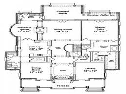 english mansion floor plan awesome english manor floor plans bibserver