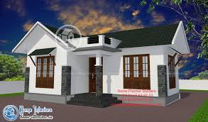 Small Picture Kerala New Style home Design 10 lakh