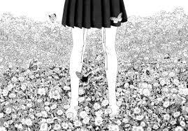 horror manga manga caps garden furuya usamaru alternative manga