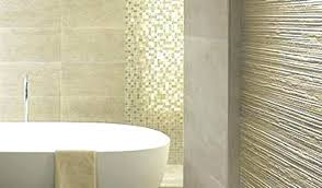 charming textured paint for bathroom walls silver wall paint design