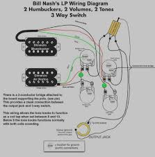 17 awesome wiring diagram epiphone les paul standard diagrams epiphone wildkat wiring diagram at Epiphone Wiring Diagram