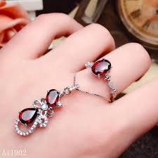 2019 <b>KJJEAXCMY Boutique Jewels 925</b> Sterling Silver Inlaid ...