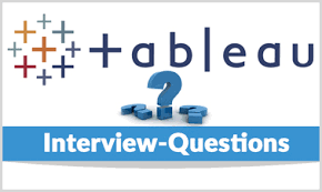 business intelligence analyst interview questions tableau interview questions and answers for 2018 intellipaat