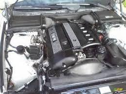 similiar 1997 bmw 528i engine keywords 1997 bmw 528i engine diagram 1997 engine image for user manual
