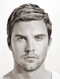 2015 Short Hairstyles For Men Best Short Hairstyles For Men 2015 O Your Hair Club