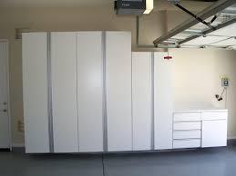 Floor To Ceiling Garage Cabinets The Garage Storage Cabinets Floor To Ceiling Cabinets For Garage