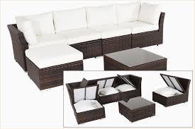 Esstisch Lounge Gruppe Super Outflexx Rattan Gartenmöbel Aus