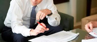 Отчет по практике юриста в администратиции районе в земельной  Юридическая консультация по 44 фз