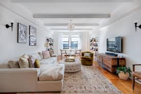 Our Interior Design Services Have Transformed Apartments Houses Fascinating Interior Design School Dc Painting