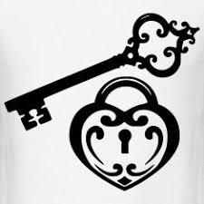 lock and key drawing. Beautiful And Lock And Key Drawing  Google Search On Lock And Key Drawing A