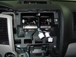 2017 suzuki sx4 radio wiring diagram wiring diagram 2010 suzuki sx4 radio wiring diagram jodebal
