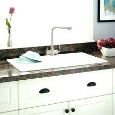 Blanco Sink Colors Chart Blanco Sink Colors Aquaticsolutions Info
