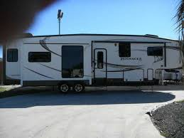 jayco eagle wiring diagram images rv outlet 2997278 0 on 2000 jayco bunkhouse travel trailer floor plan