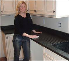 soapstone countertops cost. ONLY Soapstone Will Go In My Kitchen!! Counter, Sink With Drain. Countertops Cost