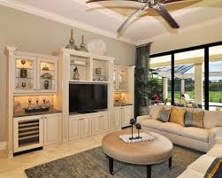 Delightful Remarkable Living Room Ideas With Entertainment Center 41 About Remodel  Online With Living Room Ideas With Entertainment Center Awesome Ideas